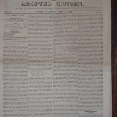 4.3.1852.pdf