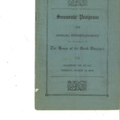 IC110_souvenir_1920.pdf