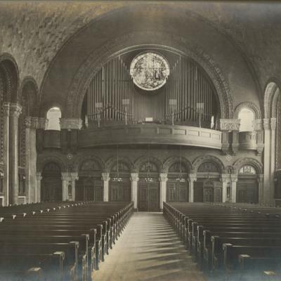 St. Francis de Sales-Interior.jpeg