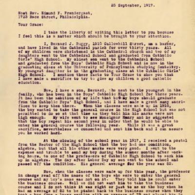 Prendergast-Buggy letter.pdf
