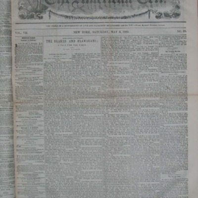 5.5.1855 web.pdf