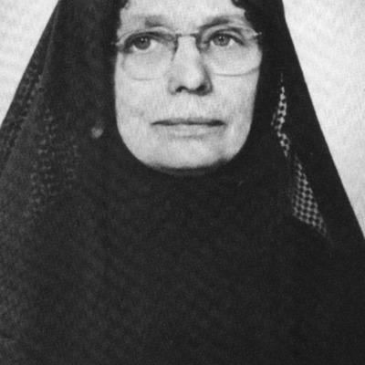 Mother Ursula Infante.jpg