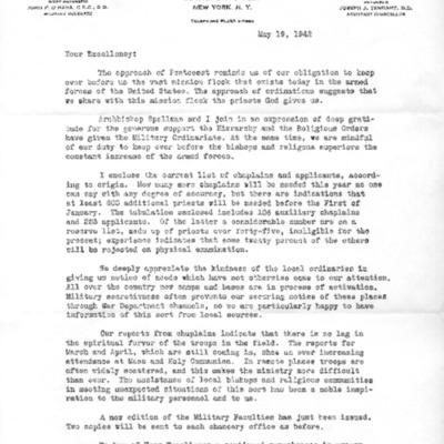 MC78_80.7649_1942_05_19.pdf