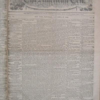 11.17.1855 web.pdf