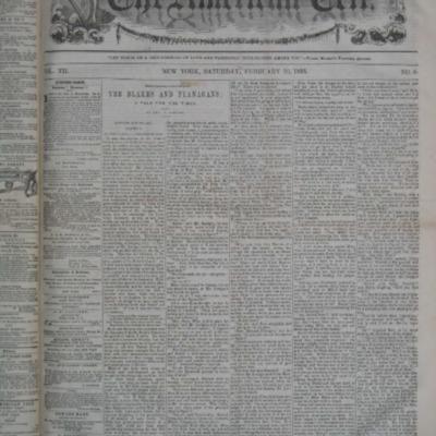 2.10.1855 web.pdf