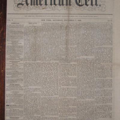 12.17.1853 web.pdf