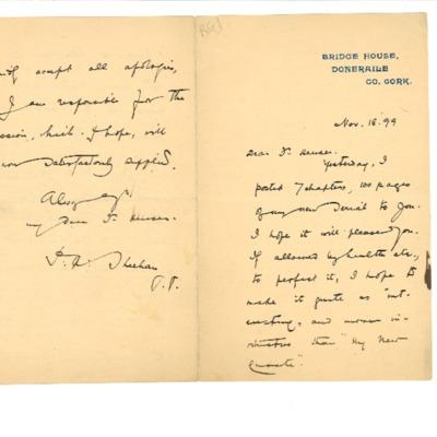 Sheehan-Heuser.1899.11.18.pdf