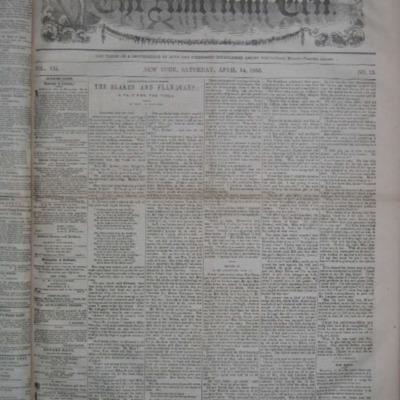4.14.1855 web.pdf