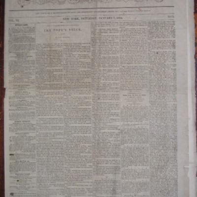 1.7.1854 web.pdf