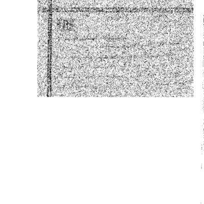 Hardart 10.pdf