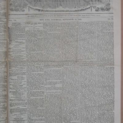 9.15.1855 web.pdf