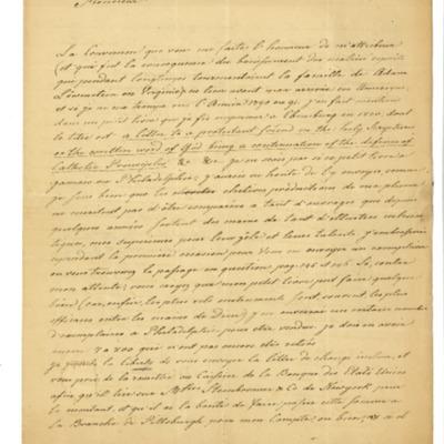 Frenaye-Gallitzin August 29, 1838.pdf
