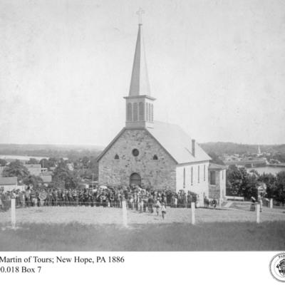 St. Martin Tours, New Hope 1886.jpg