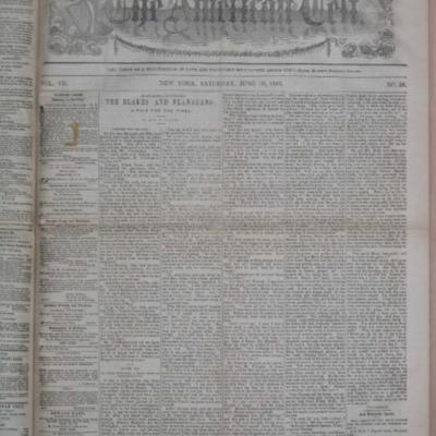 6.30.1855 web.pdf