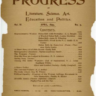 Woman's Progress_v4_n5_1885_04_web.pdf