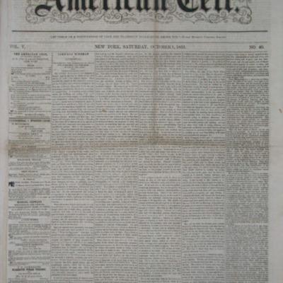 10.1.1853 web.pdf