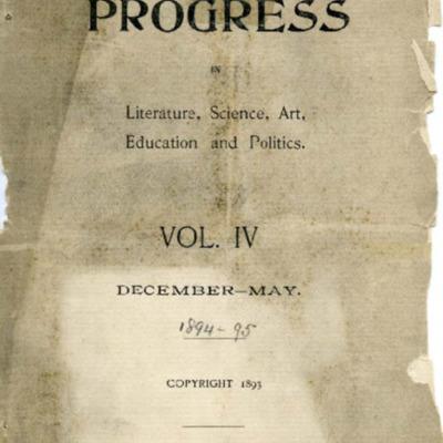 Woman's Progress_v4_n1_1884_12_web.pdf