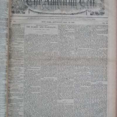 5.12.1855 web.pdf