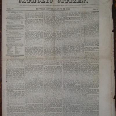 6.12.1852 web.pdf