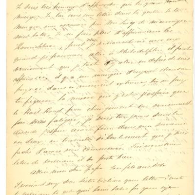 Aristide.1833.09.28.pdf