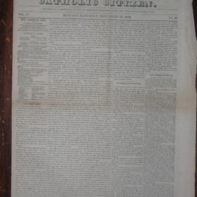 11.13.1852.pdf