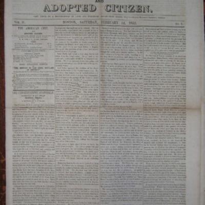 2.14.1852 web.pdf