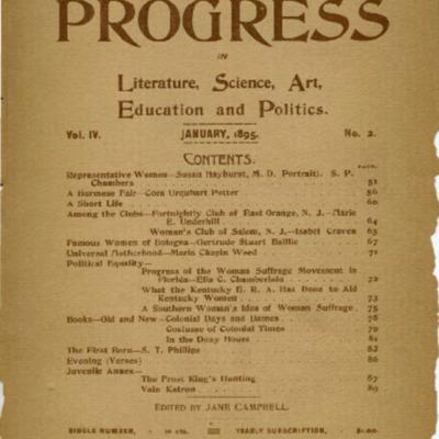Woman's Progress_v4_n2_1885_01_web.pdf