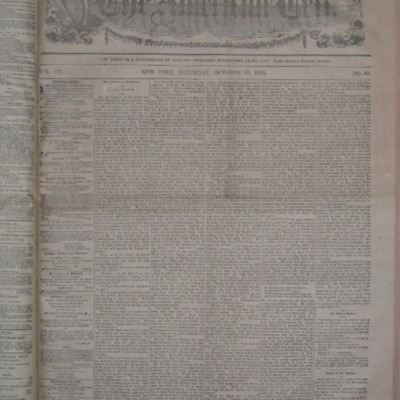 10.13.1855 web.pdf