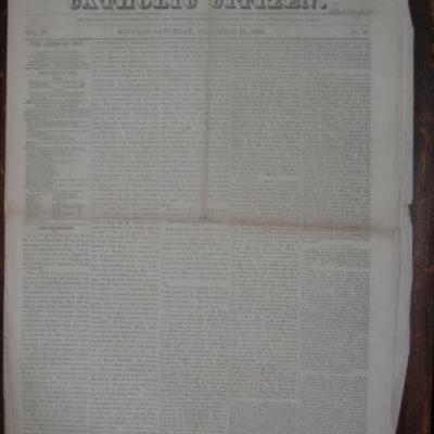 12.11.1852.pdf