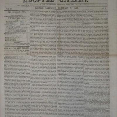 2.7.1852 web.pdf