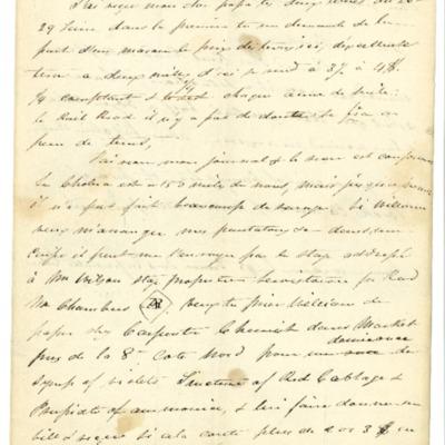 Aristide.1832.07.09.pdf