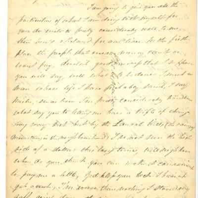 Aristide-Evelina.1833.06.23.pdf