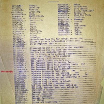 MC93.B3.I92.pdf