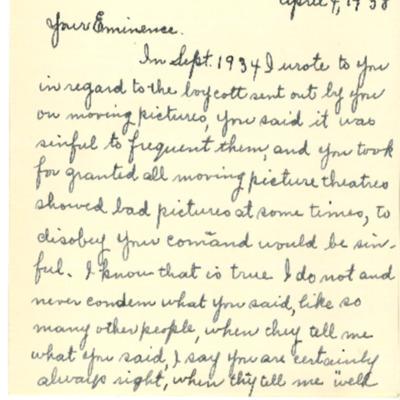 MC78_81.183.Casey.1938.04.04.pdf