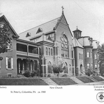 St. Peter's, Columbia PA.jpg