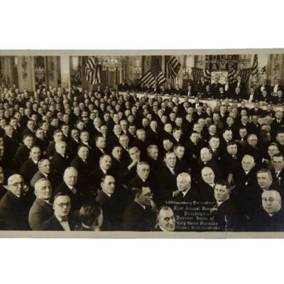 100.5.1921, January 29.JPG