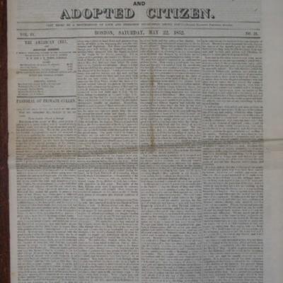 5.22.1852 web.pdf