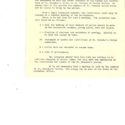 MC78_80.1670.pdf