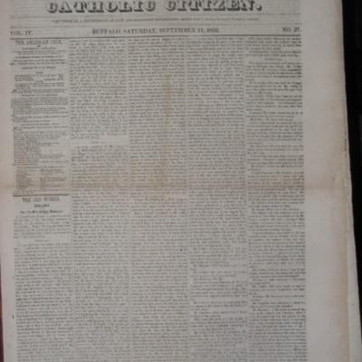 9.11.1852.pdf