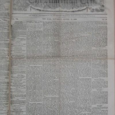 8.18.1855 web.pdf