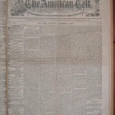 12.1.1855 web.pdf