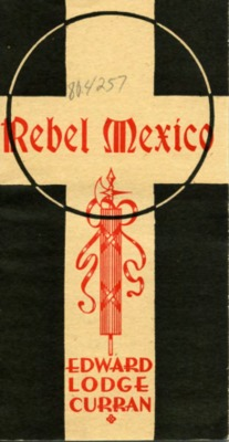 Rebel Mexico